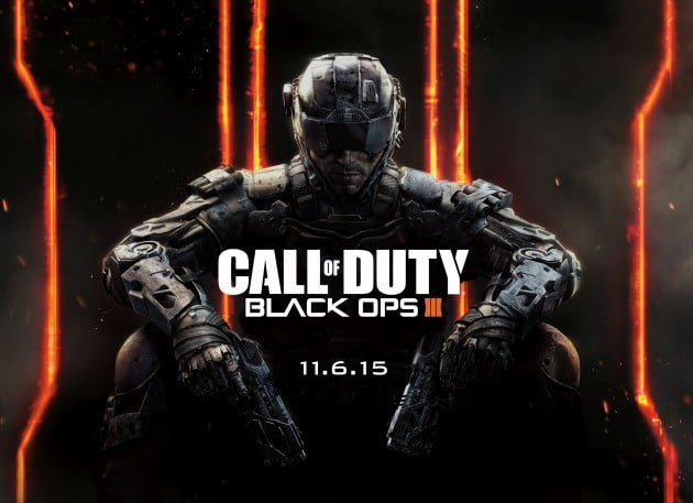 Call-of-Duty-Black-Ops-III-gadgetreport