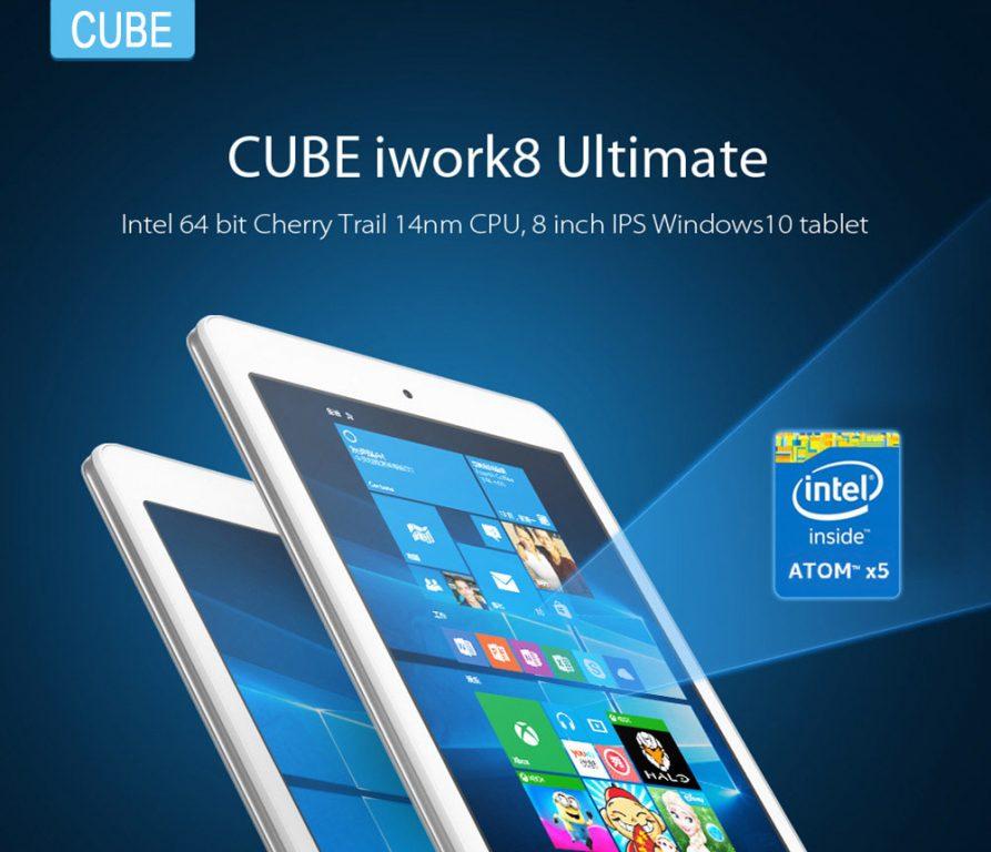 Cube-iwork8