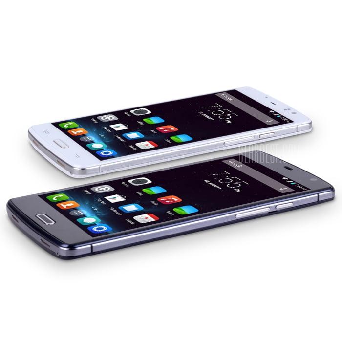 Ecoo-E04-telefon-chinezesc