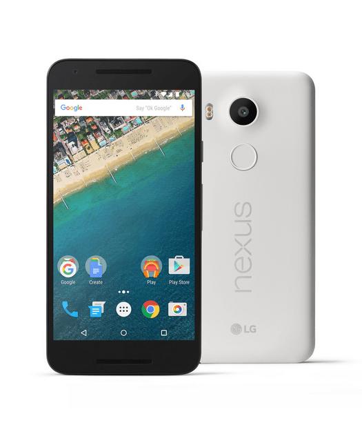 LG-Nexus-5X-gadgetreport