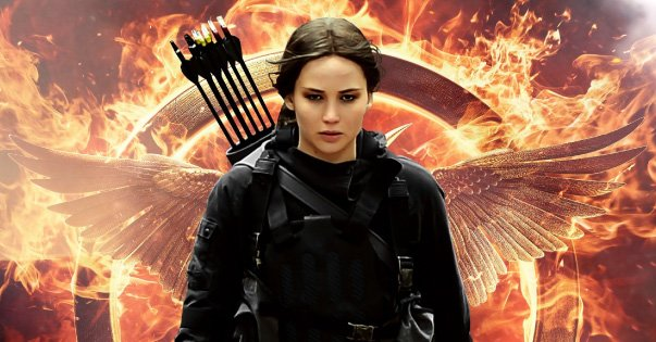 The-Hunger-Games-Mockingjay-Part-2