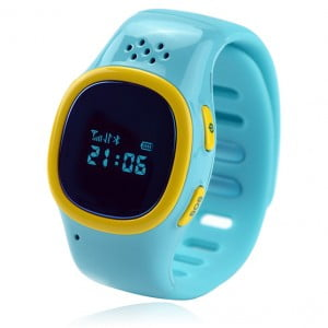 Vonino-Kids-Watch-S2