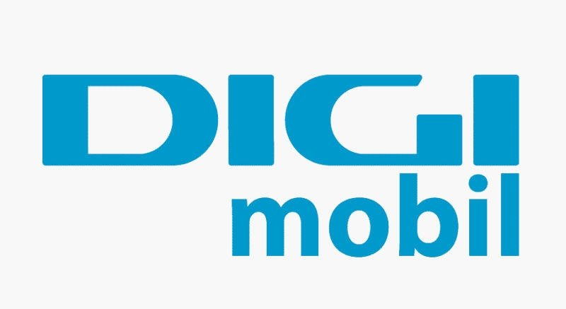 digi_mobil_black friday