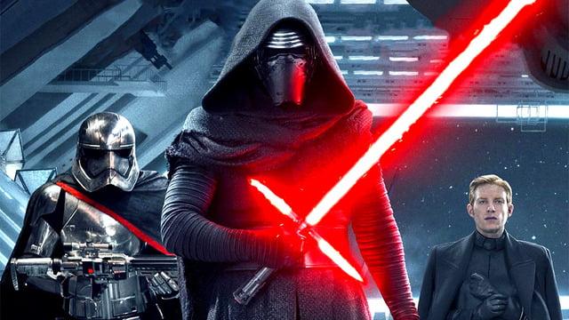 liderul-suprem-Snoke