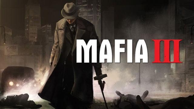 mafia-3-va-fi-lansat-in-2016