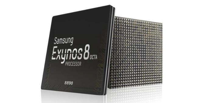 samsung-exynos-88901