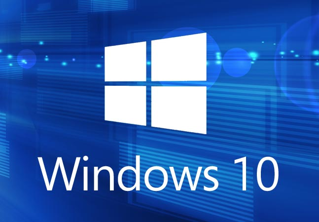 windows-10-update-major