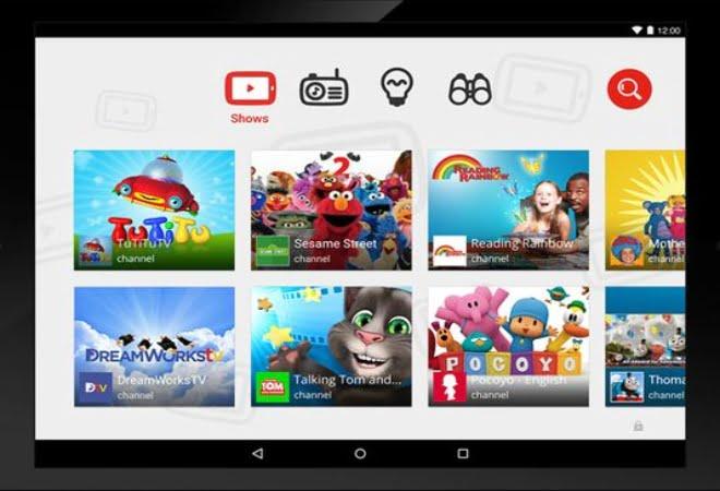 youtube-kids-gadgetreport