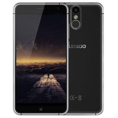 Bluboo-X9