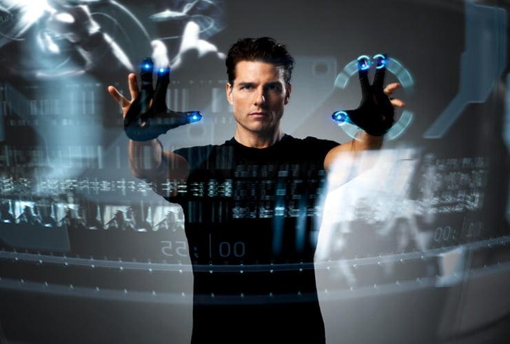 Microsoft dezvoltă un program care va prezice viitorul Microsoft-lucreaza-la-o-tehnologie-Minority-Report