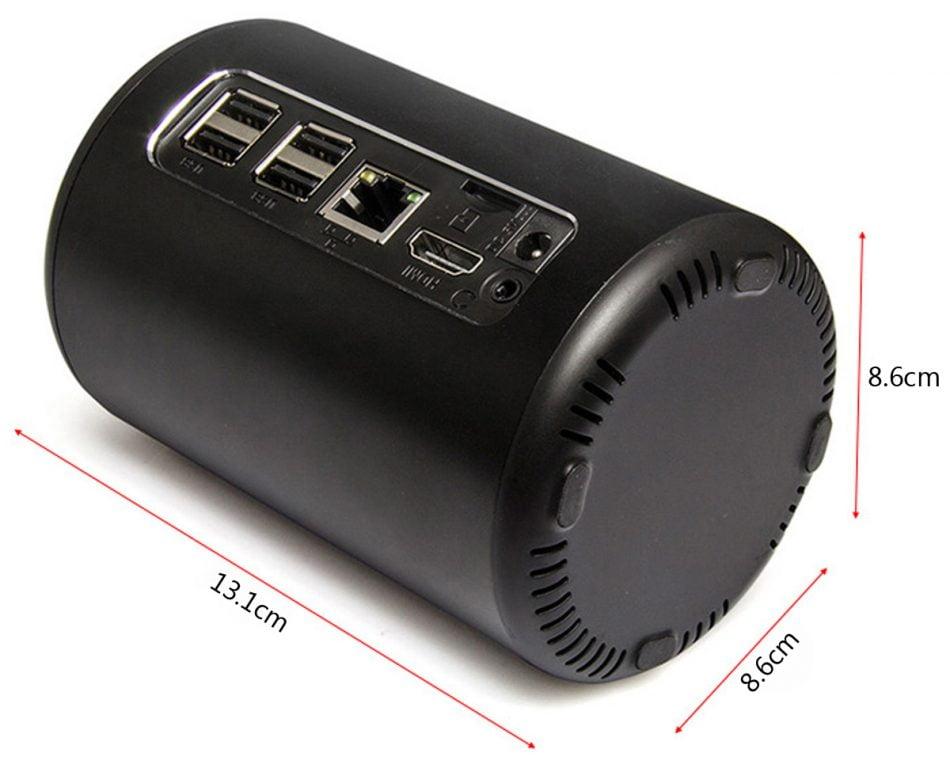 Vensmile-i10-Mini-PC-4