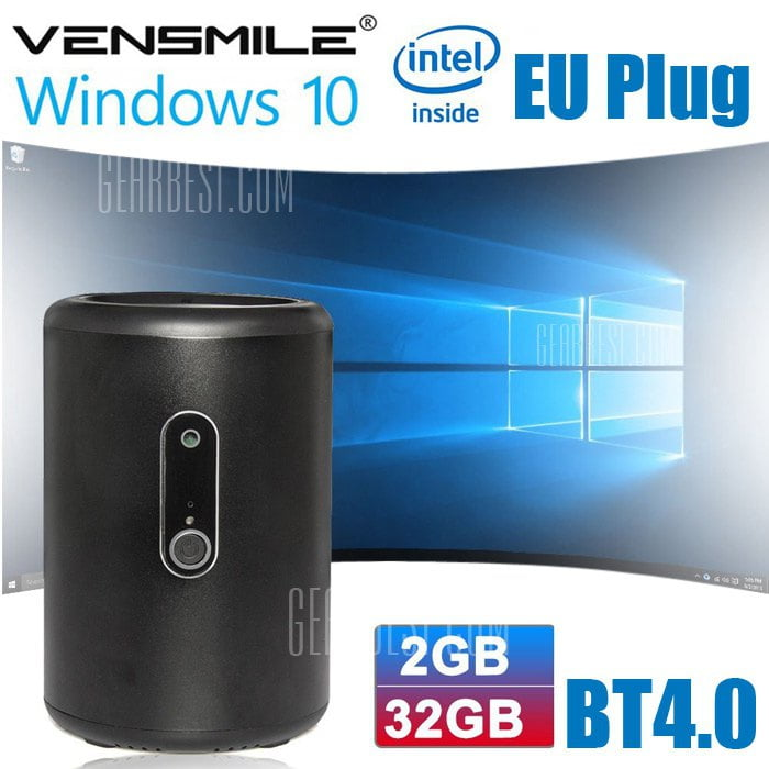 Vensmile-i10-Mini-PC