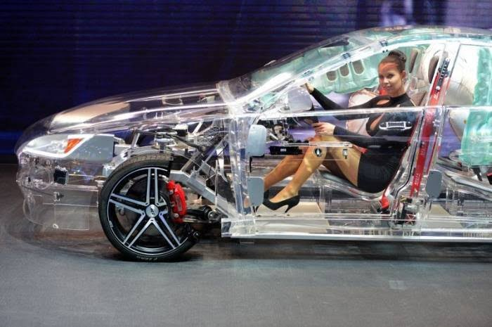 automobil-transparent-gadgetreport