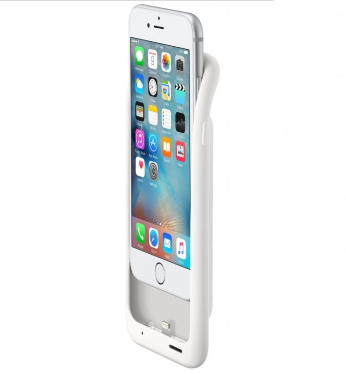 iphone-6s-smart-battery-carcasa-gadgetreport.ro