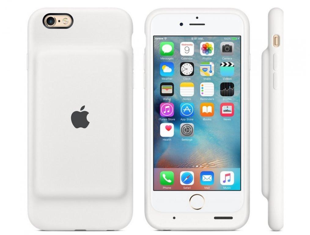 iphone-6s-smart-battery-case-gadgetreport.ro