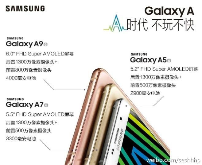samsung-galaxy-A9-gadgetreport