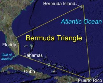 Misterul Triunghiului Bermudelor triunghiul-bermudelor-descifrat-de-rusi-2