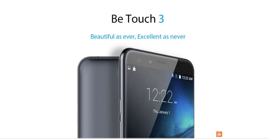 ulefone-be-touch-3