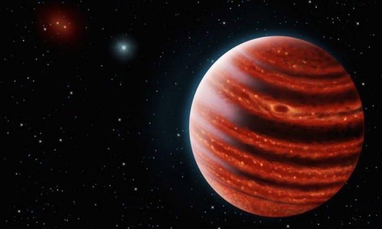 2MASS-J2126-8140-planeta-gigant