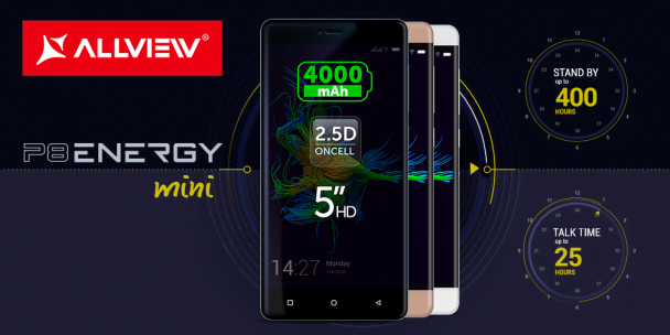 Allview-P8-Energy-mini-1-608x304