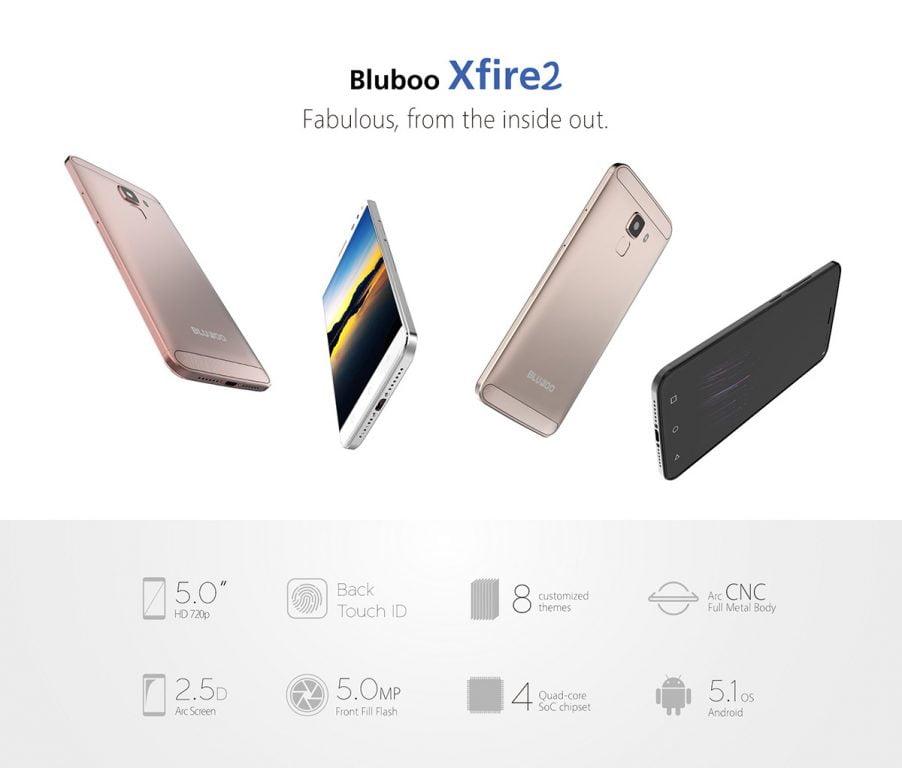 Bluboo-XFire-2-gadgetreport