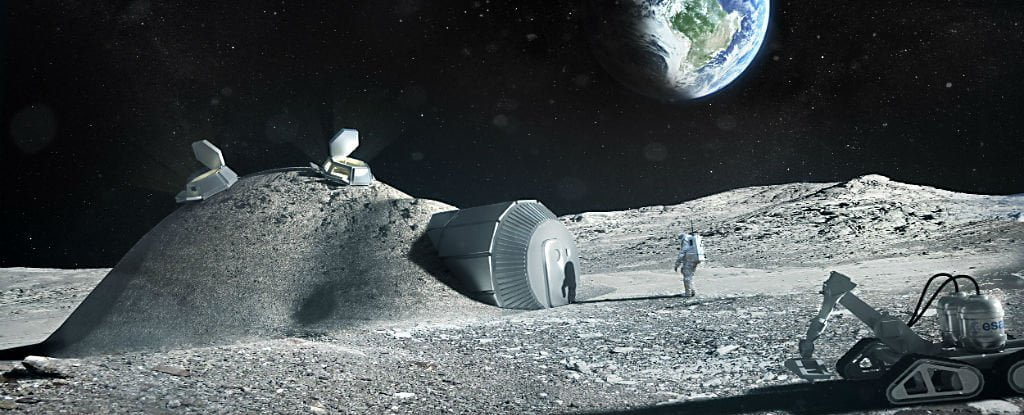 ESA-vrea-sa-colonizeze-Luna-1