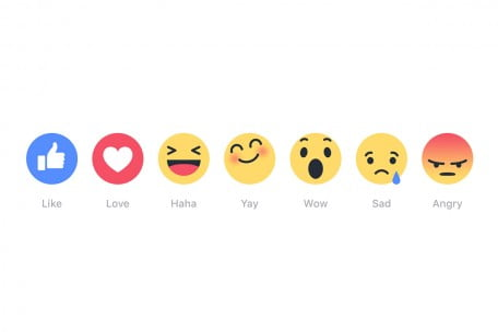 Facebook_Reactions-gadgetreport-2-456x304
