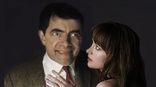 Fifty-Shades-of-Mr-Bean-gadgetreport