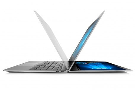 HP-elitebook-folio-g1_gadgetreport