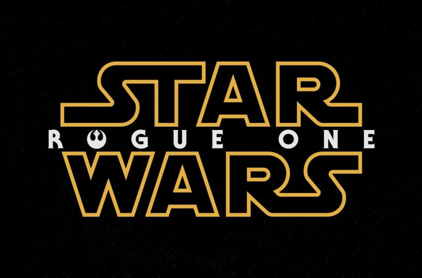 Star-Wars-Episodul-VIII-Rogue-One
