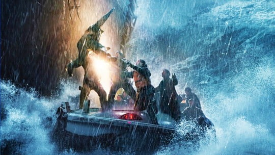 The-Finest-Hours-la-imax-540x304
