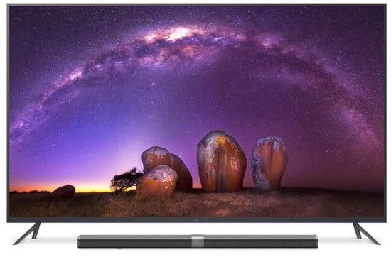 Xiaomi-Mi-TV-3-gadgetreport