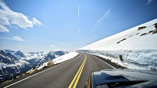 asfaltul-care-nu-îngheaţă
