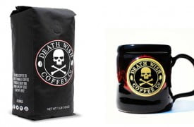 death-wish-cafea-gadgetreport.ro