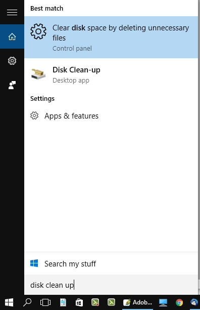 disk-cleanup-1