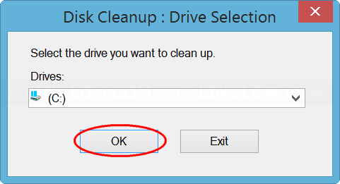 disk-cleanup-4