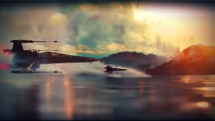 efectele-speciale-din-Star-Wars
