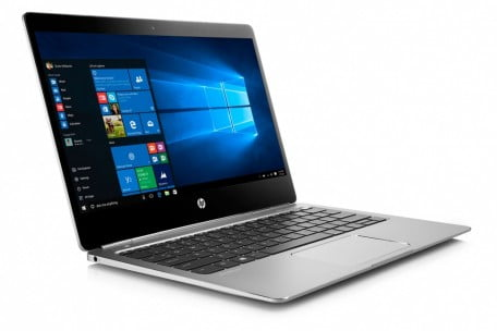 elitebook-folio-g1_gadgetreport-ro-2-456x304