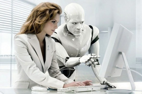 epoca robotilor 23