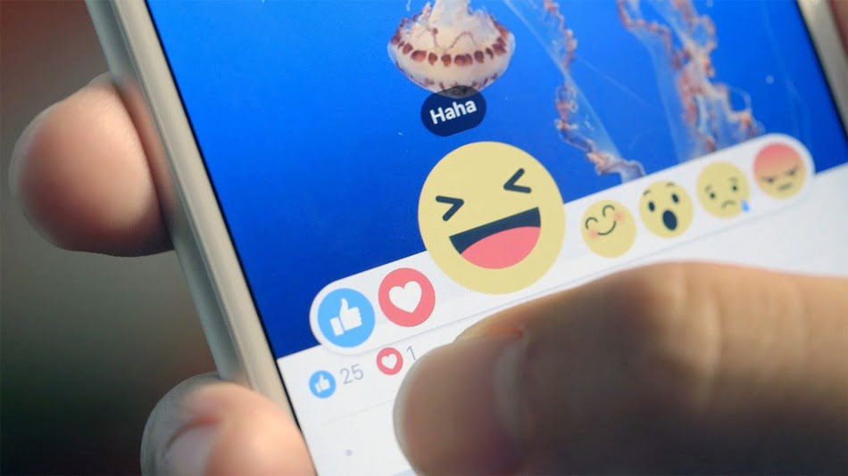 facebook-reactions-gadgetreport