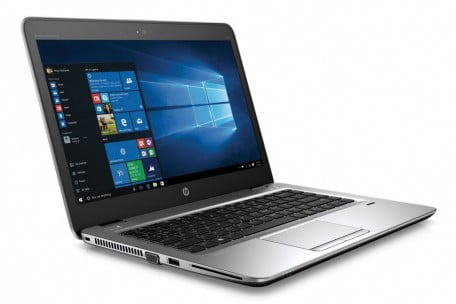 hp-elitebook-800-g3-series-gadgetreport