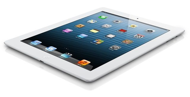 ipad-3-gadgetreport