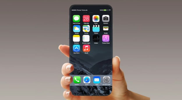 iphone-7-concept-gadgetreport