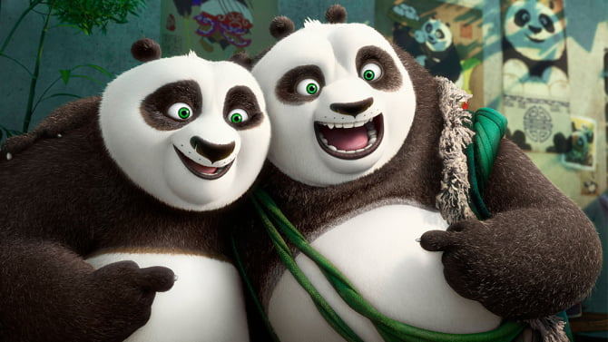 kung-fu-panda-3-gadgereport