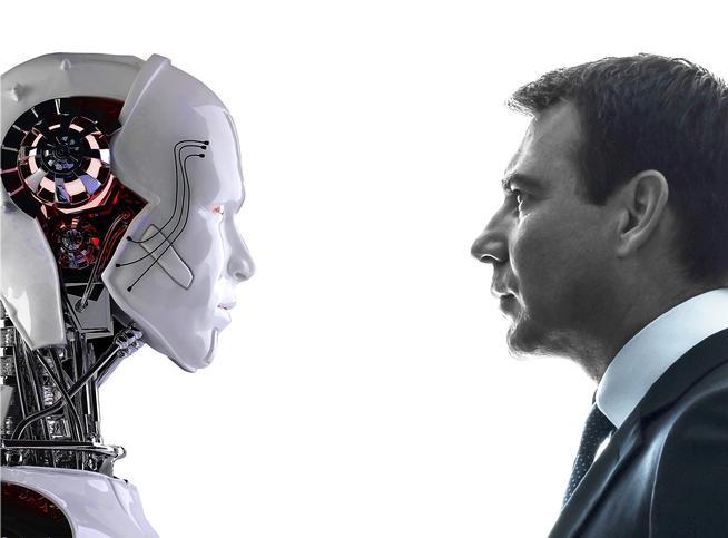 oameni-si-roboti