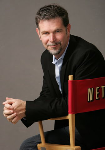 reed_hastings-netflix-gadgetreport