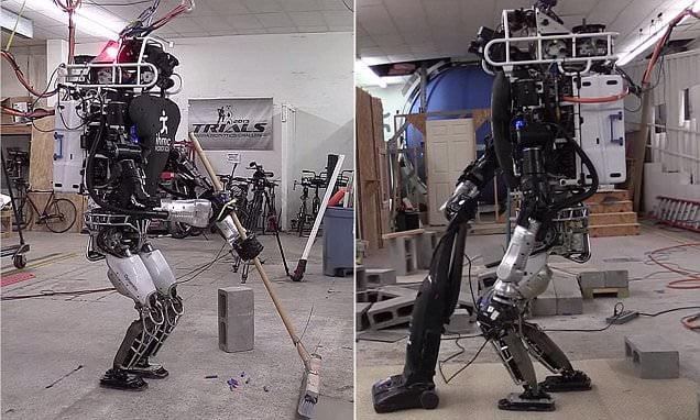 robotul-umanoid-Atlas-da-cu-matura