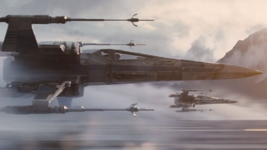 star-wars-episode-VIII-539x304