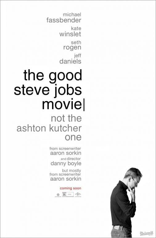 steve-jobs-afis-pe-bune