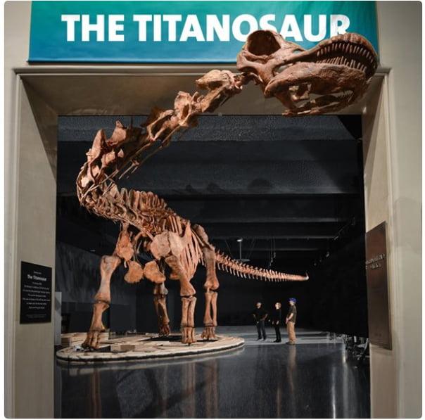 Titanozaur titanozaur-new-york-gadgetreport